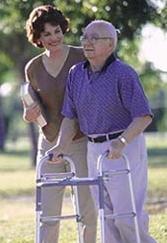 caregiverandclient.jpg